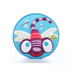 Mochila  libélula