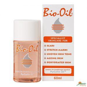 Aceite Corporal Bio-oil 60ml