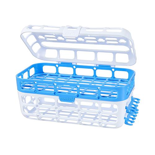 Canasta para lavadora de platos Munchkin