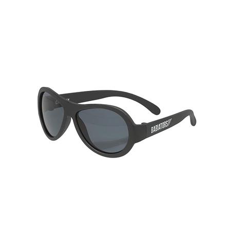 Gafas Black Ops Black Aviator