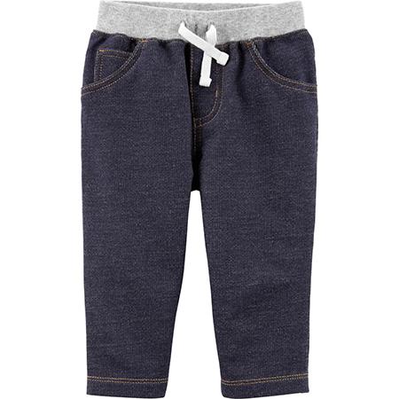 Pantalon 18 meses Carter´s