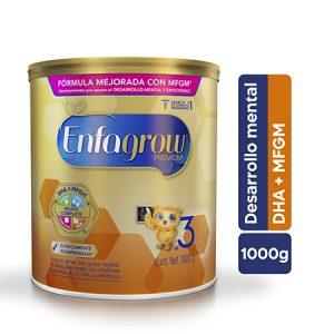 Enfamil EnfaCare Premium (Simple) 6/1000 grs.