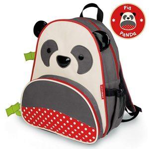 Mochila Osito Panda Skip Hop