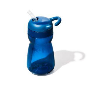 Botella de agua OXO Tot Adventure – Azul Marino