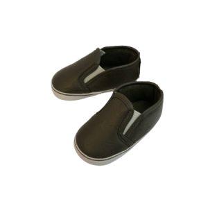 Zapatos Verde Oscuro Niño  3-6,6-9,9-12M